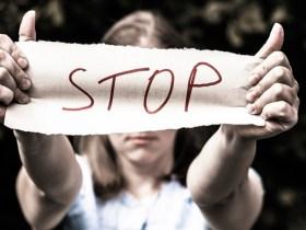 CCJ do Senado aprova PEC que torna estupro crime imprescritível