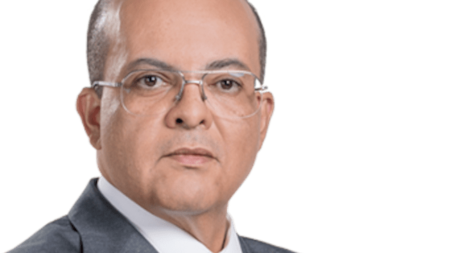 Com lideranças políticas fragilizadas, advogado do DF pode ser melhor opção ao governo