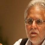Chefe de obras de Cabral e Pezão é mantido no governo mesmo após virar réu na Lava Jato