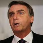 Bolsonaro impõe condição ao PEN para se filiar ao partido