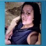 Mulher que sumiu grávida em Maceió reaparece sem bebê; polícia investiga