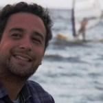 Jornalista gaúcho é encontrado morto em Porto Alegre