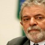 MPF se diz contra pedido da defesa de Lula de mudar gravação de depoimento a Moro
