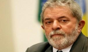 Delator diz que ajudou advogado de Lula a ocultar que Odebrecht executou reforma de sítio em Atibaia