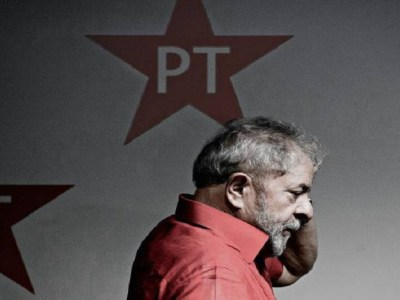 PT e movimentos de esquerda convocam ato na Paulista