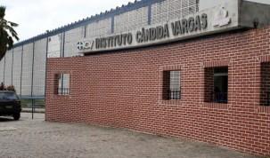 MPF investiga 175 médicos em João Pessoa por acúmulo de cargos e outras irregularidades