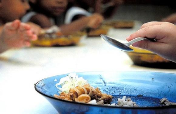 Operação Senhores da Fome ataca desvios de verba da merenda no Amapá