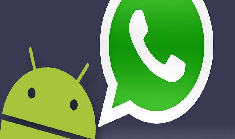 Saiba como gravar áudios do WhatsApp sem precisar segurar o botão