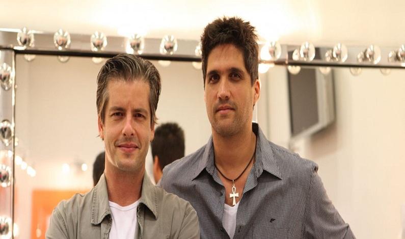 Show de Victor e Léo é cancelado após sertanejo ser acusado de agressão