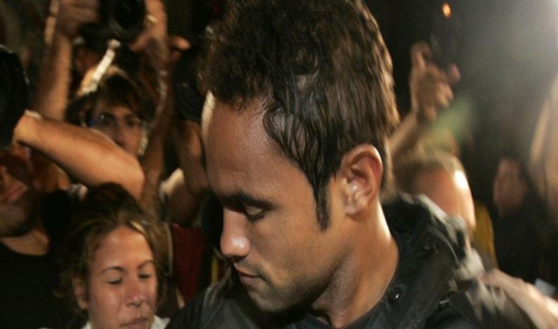 TJ reavalia absolvição de Bruno em caso Eliza Samudio