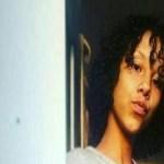 PMs se negam a participar de simulação da morte de Maria Eduarda