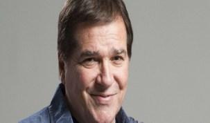 Cantor Jerry Adriani é diagnosticado com câncer e família pede orações