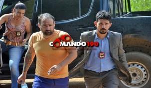Paco, irmão do ex-prefeito e ex-deputado Alex Testoni, é condenado a uma década de cadeia por estupro de menores