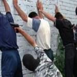 Está aberto o primeiro campo de concentração do mundo para homossexuais