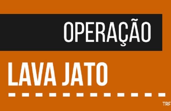 """MPF amplia de 3 para 11 total de membros da força-tarefa da """"lava jato"""" em SP"""