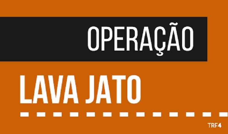 Três réus da Operação Lava Jato no Rio de Janeiro devolveram R$ 3,7 milhões