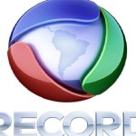 MP aciona Record por apresentador ter chamado cantora Ludmilla de 'macaca'