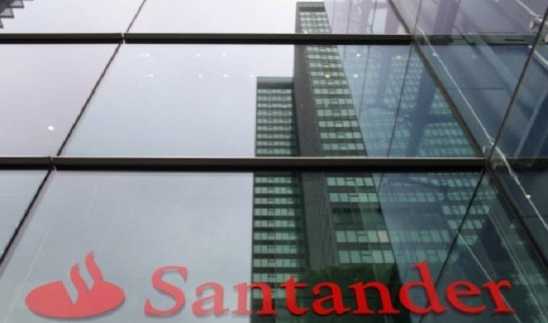 Qatar Holdings vende fatia no Santander Brasil por R$ 2,3 bi