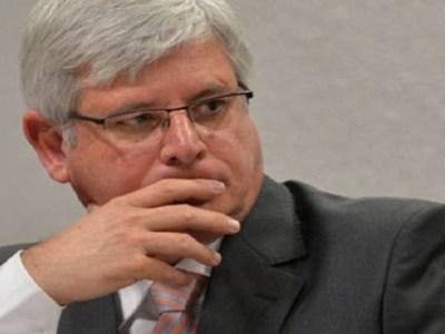 Pedido de impedimento de Gilmar é o primeiro feito pela PGR para um ministro do STF
