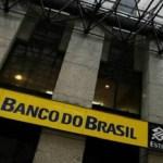 Banco do Brasil suspenderá licitação de publicidade e apura direcionamento