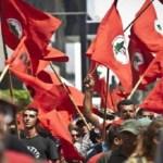 Dirigente regional do MST é assassinado no interior de Minas