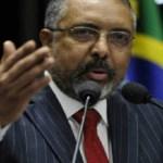 Senado instala CPI para investigar rombo na Previdência