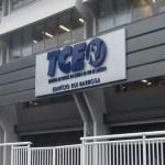 Delator revela que TCE-RJ recebia propina para aprovar contas