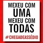 Funcionárias da Globo organizam manifestação após denúncia de assédio que envolve José Mayer