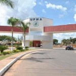 Em menos de 72 horas, duas estudantes são estupradas na UFMA