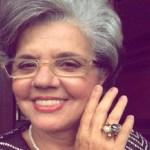 'Estamos mais juntos do que nunca', diz mulher de José Mayer