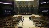 STF manda prender deputado federal Celso Jacob (PMDB-RJ)