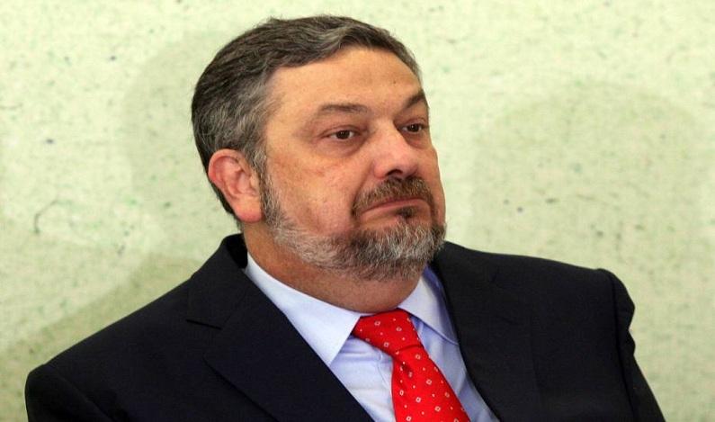 Negociando delação, Palocci desiste de testemunhas em processo contra Lula