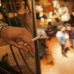 Souza Cruz entra com ação para tirar advertência de cigarros
