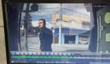 PM é executado em estacionamento de igreja na zona leste de SP; polícia procura suspeitos