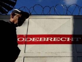 Bancos apertam o cerco contra a Odebrecht, dizem fontes