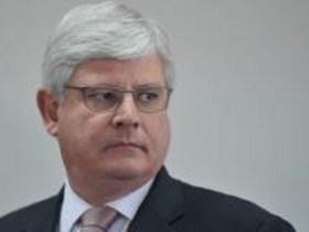 Janot pede que Supremo inclua Temer em inquérito que investiga o PMDB