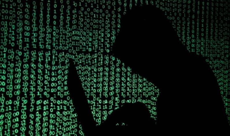 Novo ciberataque em grande escala está em curso, dizem especialistas