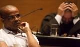 Os bilhetes cifrados de Fernandinho Beira Mar que levaram sua família à prisão