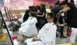 Lei obriga governo do DF a fornecer peruca a pacientes em quimioterapia