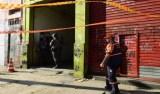 Demolições na Cracolândia devem recomeçar na próxima semana