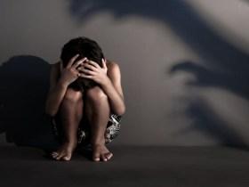 Delegado do DF sugere que culpa de estupro de menina de 11 anos é da mãe