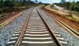 Operação da PF busca grupo que fraudou a Ferrovia Norte-Sul
