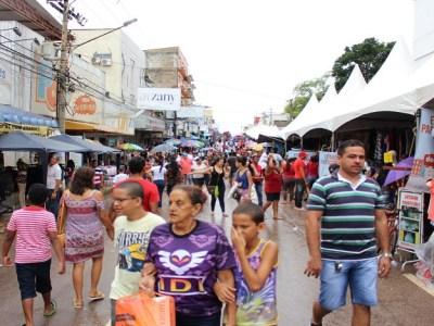 Fecomércio-RO projeta crescimento no volume de vendas no Dia das Mães