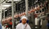JBS perde R$ 16,3 bi em valor de mercado desde a Carne Fraca