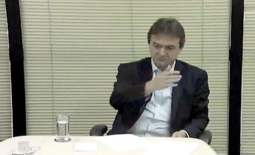 MPF afirma que retomou negociações de acordo de leniência com Grupo J&F