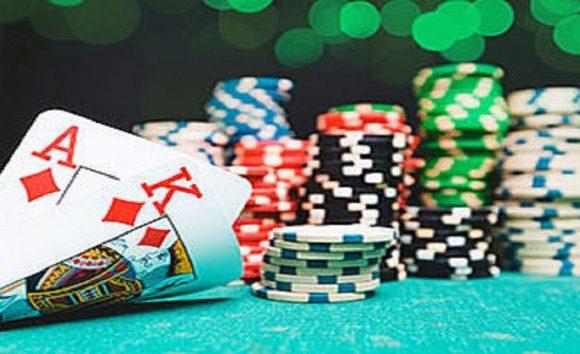 CCJ do Senado volta a analisar projeto que regulamenta jogos de azar