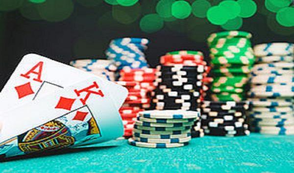 STF pode descriminalizar jogos de azar em todo o Brasil nesta quinta-feira