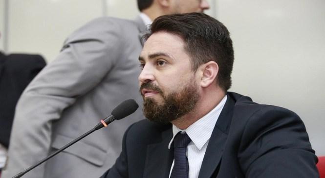 Audiência pública discutirá Reforma Política e implantação de lista fechada no Brasil