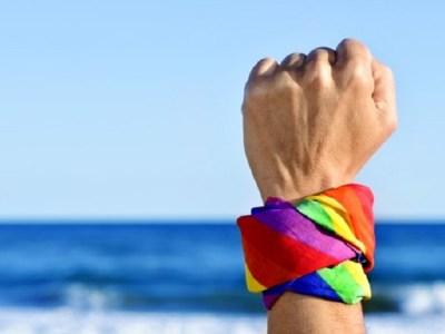 Taiwan aprova união de casais do mesmo sexo