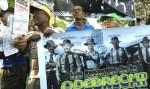Procuradoria da República Dominicana pede prisão de 14 no Caso Odebrecht